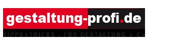 gestaltung-profi.de
